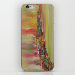 Lemonade iPhone Skin