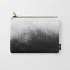 Abstract IV Carry-All Pouch