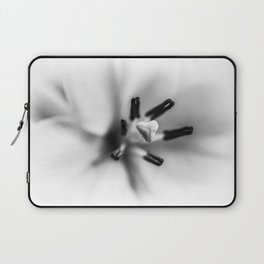 Valentine Laptop Sleeve