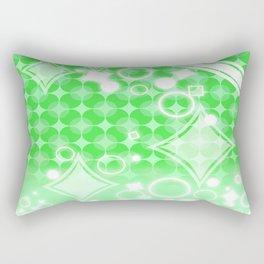 Pure SR Rectangular Pillow