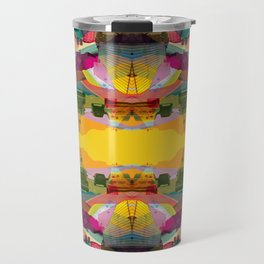 Infinity Road Travel Mug