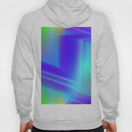 fine pattern for your homeproducts -451- Hoody