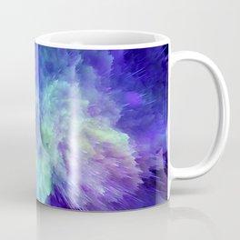 Space Explosion 07 Coffee Mug