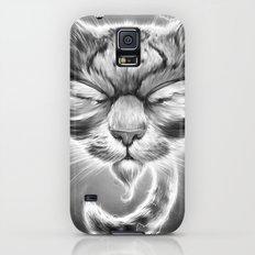 Kwietosh (9) Slim Case Galaxy S5