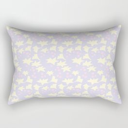 Japanese Pattern 13 Rectangular Pillow
