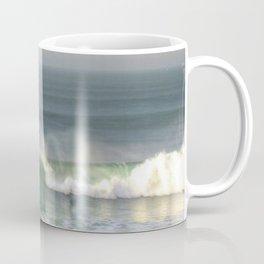 A Photograper's Dream Coffee Mug