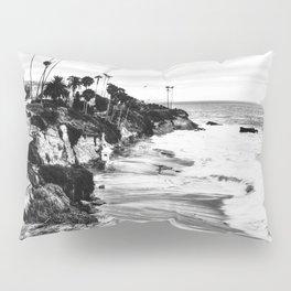 Laguna Beach xx Pillow Sham