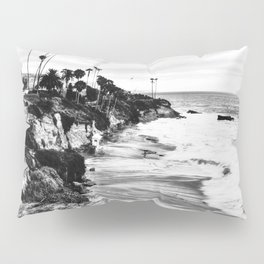 Laguna Beach xx Pillow Sham