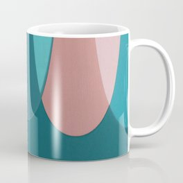 All Standby 1 Coffee Mug
