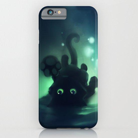 Take Me Home iPhone & iPod Case