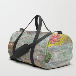 S.S. Hope Duffle Bag