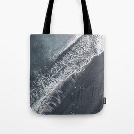 Sea 15 Tote Bag