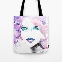 Rosa (pink) one Tote Bag