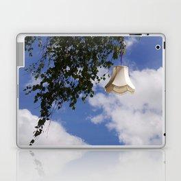 Extra Shade Laptop & iPad Skin