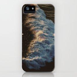Multiverse iPhone Case
