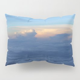 Soft Beauty 1 Pillow Sham