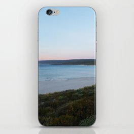 A cooler summer iPhone Skin
