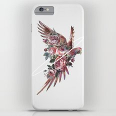 Fly Away Slim Case iPhone 6s Plus