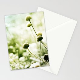 Retrospektiv Stationery Cards