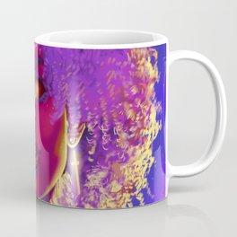Third Eye Chakra Coffee Mug