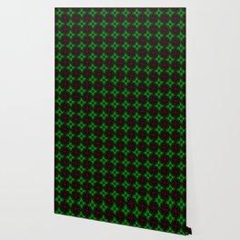 Infinite Insanity Wallpaper