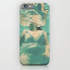 Dive iPhone 6s Slim Case