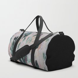 Forest and Flair Duffle Bag