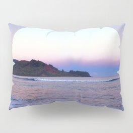 .M. Pillow Sham