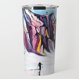 Solo Stoke Travel Mug