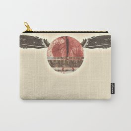 Kidney Thief  Carry-All Pouch