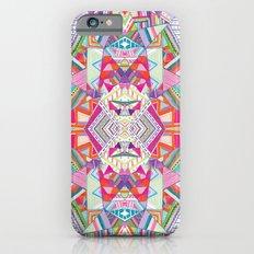 CARROUSEL Slim Case iPhone 6s