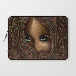 Seer Tree Laptop Sleeve