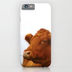 Mooo iPhone 6s Slim Case