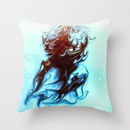 IGP6988 Throw Pillow