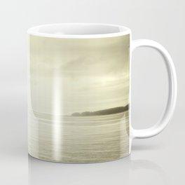 Salish C Tofino BC Coffee Mug