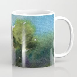 A Place in the Country Coffee Mug