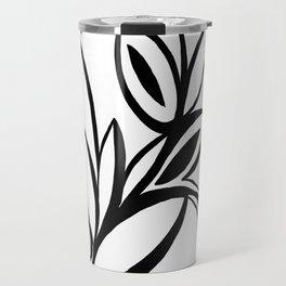 Aalianna Travel Mug