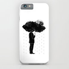 My life is a Storm iPhone 6 Slim Case