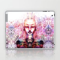 SOMETHINGS Laptop & iPad Skin