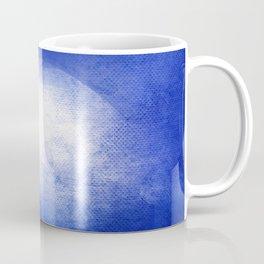 Circle Composition V Coffee Mug