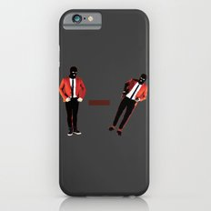 twenty one pilot  iPhone 6s Slim Case