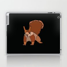 Harbinger Laptop & iPad Skin