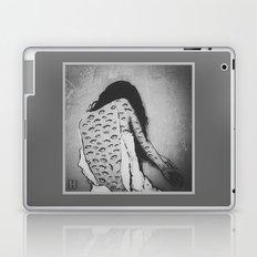 Hyakume Laptop & iPad Skin