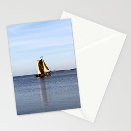 nida Stationery Cards