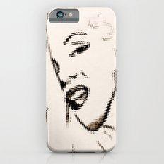 Marilyn Monroe 2 Slim Case iPhone 6s
