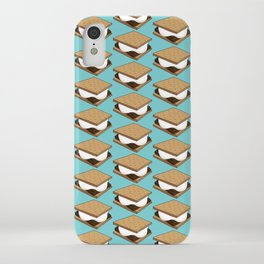 I Need S'more!!! iPhone Case