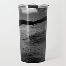 mare nero Travel Mug