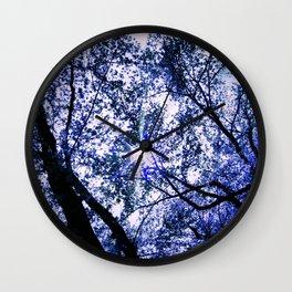 Essennity (Japan) Wall Clock