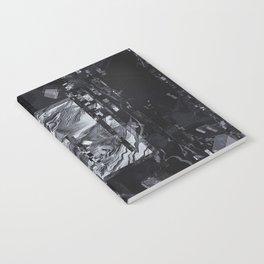 QSTN/QSTN Notebook