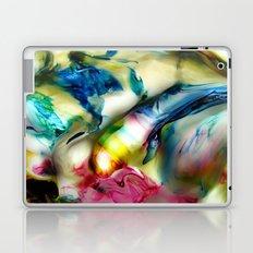 Intro 30 Laptop & iPad Skin